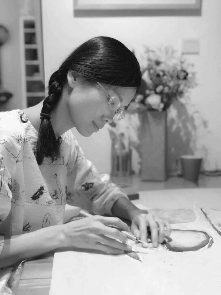 Chen Xiaofeng